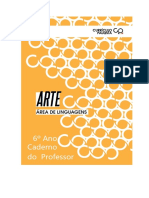EF_PR_AR_VP.pdf