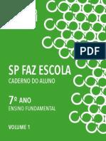 Material-apoio_Aluno_CP_2020_1vol_7EF.pdf