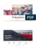 Parkwheels.pdf