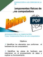 componentes-de-un-sistema-de-computo