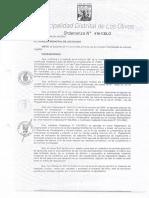 ord-416-2015-regimen-municipal-de-aplicacion-de-sanciones-administrativas-en-el-distrito-de-los-olivos-ras.pdf