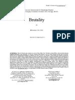 45_brutality-v4.pdf