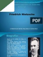 nietzsche-pptx
