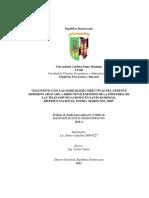 habilidades-directivas-gerente-moderno-aplicado-directivos-industria-telecomunicaciones-santo-domingo.pdf