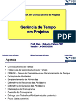 Gerencia_de_Tempo__FGV_Pallesi_v1.4