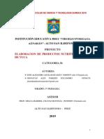 yuca-para-la-nutricion-informe