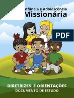 IAM - Directrizes .pdf