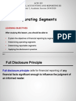 Lecture slides IFRS 8.pptx