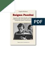 Molteni Angela - Enigma Pasolini