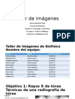 Taller de Imagenes 2020 Grupo CABIMARA