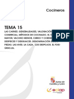 Cocineros_TEMA_15.pdf