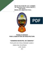 PG-3432.pdf