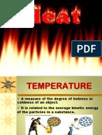 heat.pptx