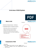 1.Overview Of SAS.pptx