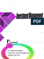 Investment_Management-converted