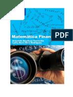Libro-Matemática-Financiera