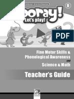 Fine_Motor_Skills_&_Phonological_Awareness_and_Science_&_Math_Teacher's_Guide_B.pdf