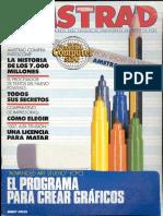 AmstradPersonal02.pdf