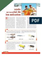 Guía_senuelos_IscasGuide