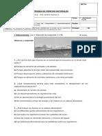 273396311-Prueba-Ciencias-Naturales-Cadenas-Alimentarias-cuarto.docx