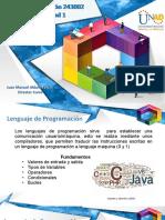 conceptos lenguaje b 1 2020 (1).pdf