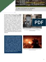 Deberes-restricciones-LE.pdf