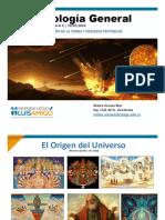 UCLA-GG-200210-Clase 1 (A. Formación de la tierra).pdf