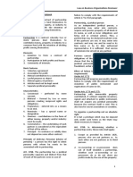 kupdf.net_law-on-partnership-and-corporation-by-hector-de-leon.docx