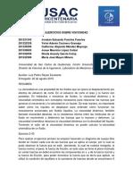 trabajo final de ejercicio de fluidos .pdf