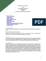 2019-Intermediate Accounting III (1).docx