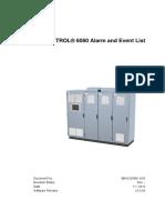 8 ZAB_UN6080 Alarm and Event List v2.0.00-1.pdf