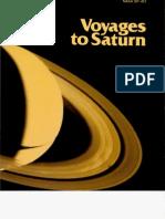 Voyages to Saturn