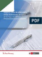 Guia de registro HIS_2020.pdf