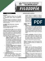 FILOSOFIA I-II  BIM.doc