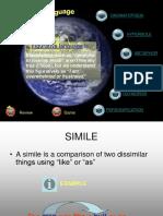figurative-language-review2-4