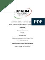 BIB1_U2_ATR_EMRT.pdf