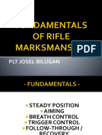 FUNDAMENTALS_OF_RIFLE_MARKSMANSHIP