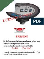 a curso de presion.pptx