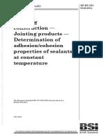 BS EN ISO 09046-2004 (2005)
