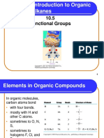 10_5_Functional_Groups.ppt