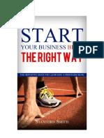 BlogtheRightWay.pdf