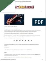 vdocuments.mx_ciclos-de-acordes-de-jazz-progresiones-de-acordes-diatonicos.pdf