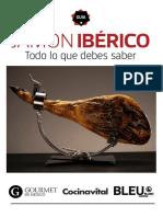 gm-guia-jamon-iberico.pdf