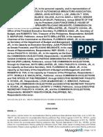 9.5 Datu Michael Abas Kida vs Senate of the Philippines.pdf