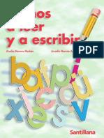 A LEER Y A ESCRIBIR.pdf