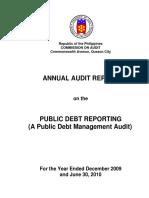 2010_Public_Debt_Reporting