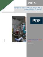 ECMO_Learning_package.pdf.pdf.pdf