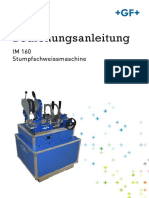 gfps-de-instruction-manual-welding-machine-butt-fusion-im160-de
