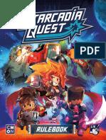 Starcadia_Quest_Core_Rules_v1.0 (1)