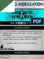 NU-ANALOG-MODULATION.pdf